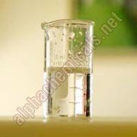 Lauryl Amino Oxide