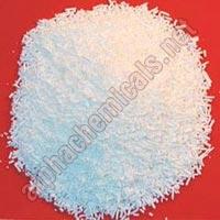 Sodium Lauryl Sulphate Needles
