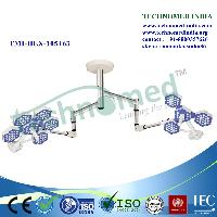 ceiling model Operation Theater light