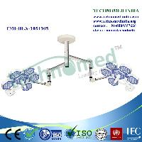ceiling Operation therater Light