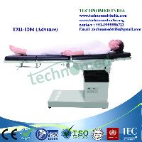 Electric Operation Theater Table