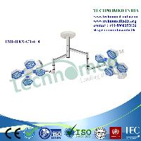 LED Operation Theater surgical light