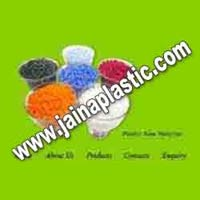 ABS Plastic Dana