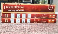 Parshav Welding Electrode