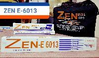 Zen Welding Electrodes
