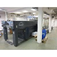 Manroland Offset Printing Machine
