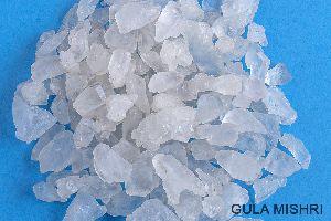 Rock Sugar 05