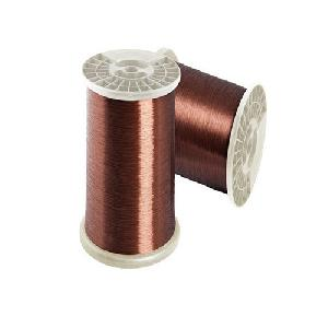 Enameled Polyester Winding Wires