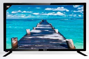 32 Inch HD Ready LED TV