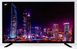 39 Inch HD Ready LED TV