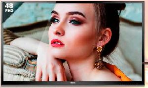 48 Inch Full HD LED TV