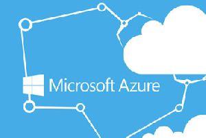 Microsoft Azure Backup Service
