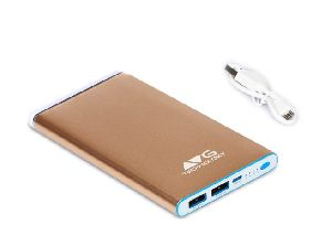 AVG-D808S Power Bank
