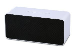 AVG-F1 Plus Wireless Speaker