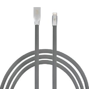 Zinc Alloy Data Cable