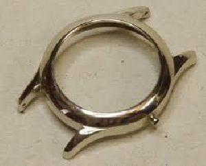 WWC-01 Mens Brass Watch Case