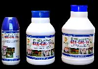 GEE-CAL-14 TS Liquid Feed Supplement