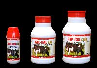 GEE-CAL Gold Liquid Feed Supplement