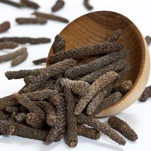 Dried Long Pepper