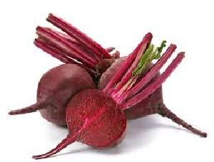 Fresh Beetroot (Sengukillangu)