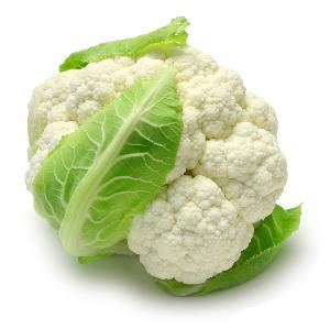 Fresh Cauliflower (Poo Kossu)