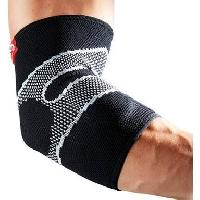Silicone Elbow Support