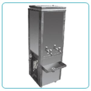 Refrigeration Equipments Systems