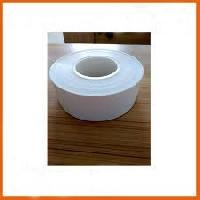 Liquid Packing Film