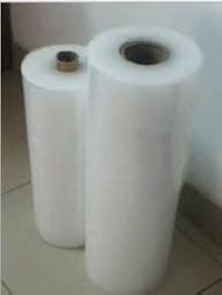 Water Packing Film