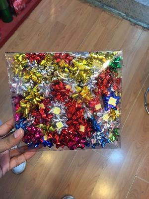 Decorative Ribbons 15