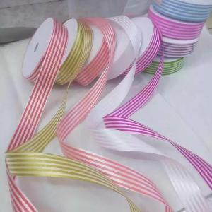 Decorative Ribbons 11