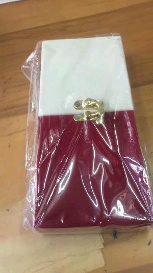 Designer Envelope 02