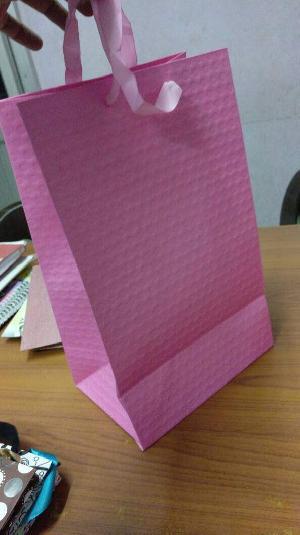 Gift Bag 02