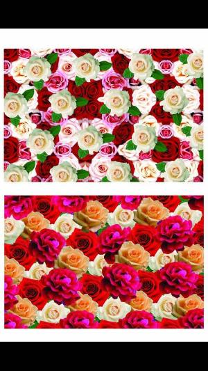 Gift Wrapping Paper 10