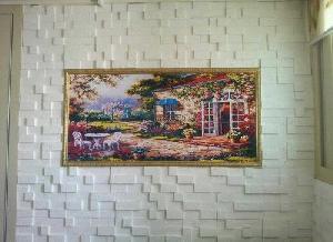 Custom Mural Tiles 01