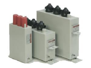 LT Capacitor Repairing Services