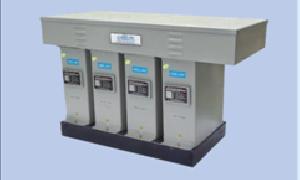 LT Capacitors 02