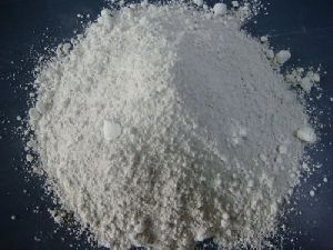 Calcined Bone Ash Powder