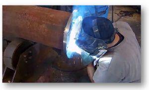 Machining And Fabrication Job Work