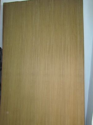 natural veneer plywood
