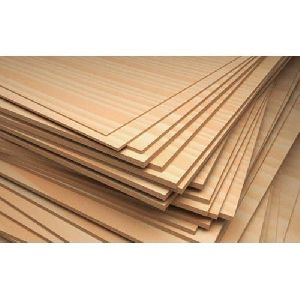 Blue Pearl Regular Plywood Sheets