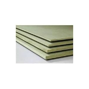 Medium Density Fibre Boards