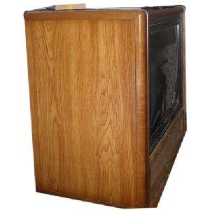 Veneer Wood