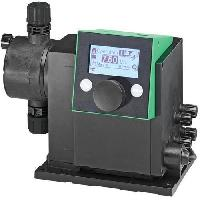 Digital Dosing Pump