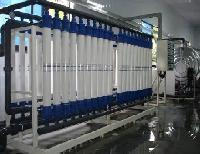 PVC Membrane Filter