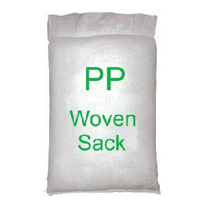 HDPE & PP Small Woven Sack