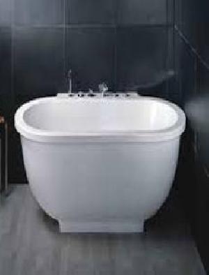 Bath Tub 02