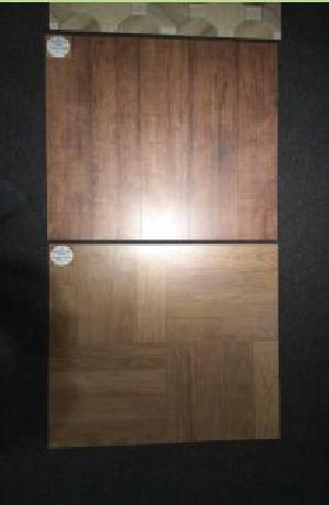 Ceramic Floor Tiles 02