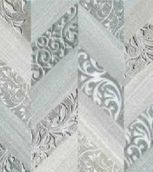 Ceramic Wall Tiles 01