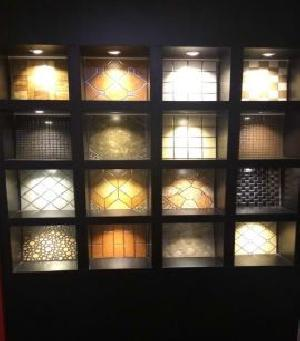 Imported Wall Tiles